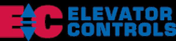 Elevator Controls Logo